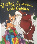Darling Saves Christmas